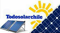 TODO SOLAR CHILE